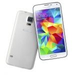 Samsung Galaxy S5 on saamassa uudisversion S5 Neosta.