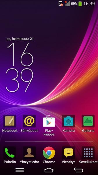Screenshot_2014-02-21-16-39-17