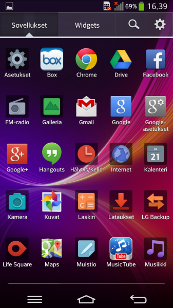 Screenshot_2014-02-21-16-39-24