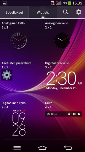 Screenshot_2014-02-21-16-39-30