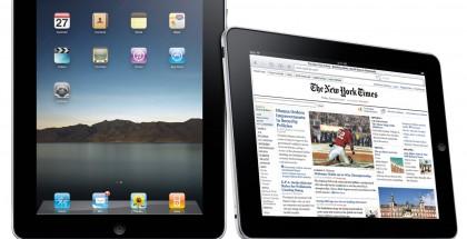 Apple iPad 2 ei saa enää iOS 10:tä.