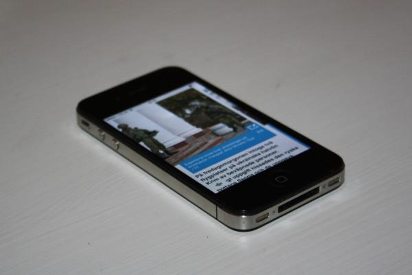 iphone 42