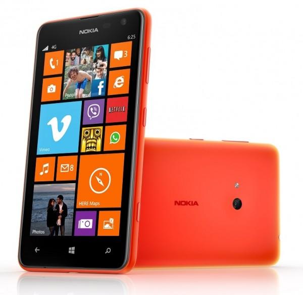 lumia6254