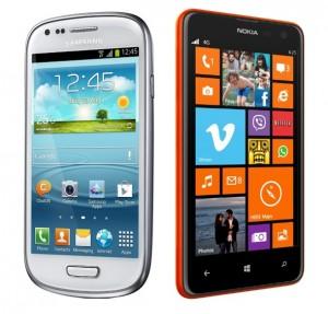 lumia625galaxys3mini