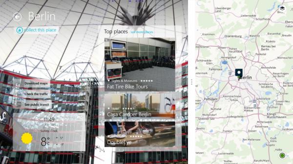 nokia_here_maps_windows_1