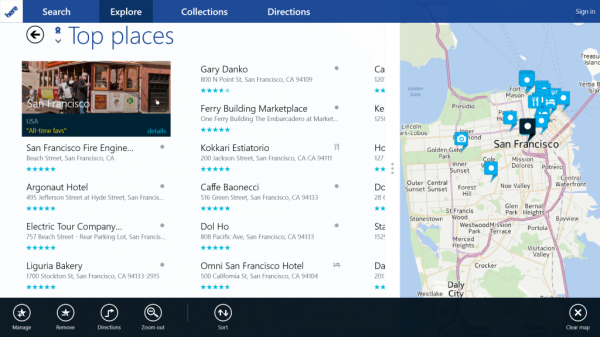 nokia_here_maps_windows_4