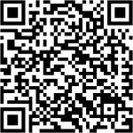 QR-koodilinkki Nokia Modern Mayoriin Windows Phonen sovelluskaupassa