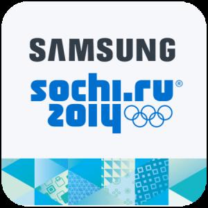samsung_sochi_2014_app_icon-450x450