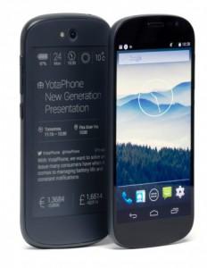Uusi YotaPhone