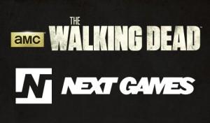 AMC The Walking Dead + Next Games