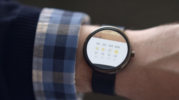 android_wear_2