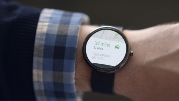 android_wear_4
