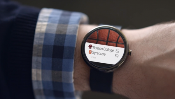 android_wear_5