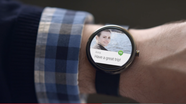 android_wear_6