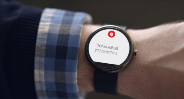 android_wear_7