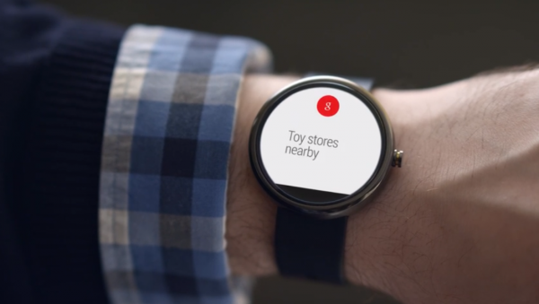 android_wear_8
