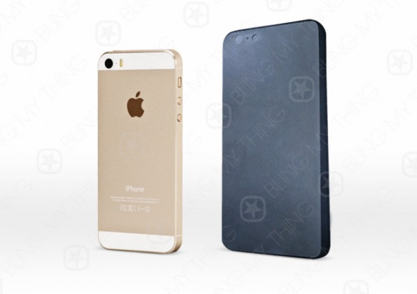 bling_my_thing_iphone_6_back