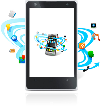 paras 4g liittymä Nokia