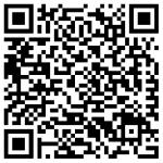QR-koodilinkki Facebook Messengeriin Windows Phonen sovelluskaupassa