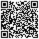 Qr-koodilinkki Office Lens -sovellukseen Windows Phonen sovelluskaupassa