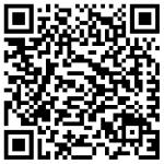 QR-koodilinkki Nokia Car App -sovellukseen Windows Phonen sovelluskaupassa