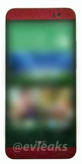 HTC-M8-Ace