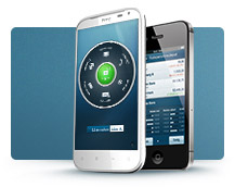 ProductTeaserImage_MobileBankAppIOSAndroid