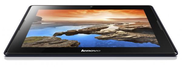 Lenovo A10 -tabletti