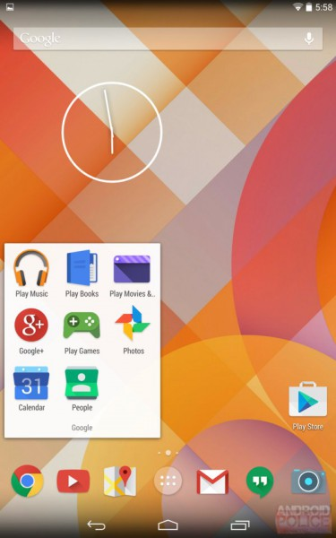 android_new_icons1