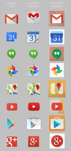 android_new_icons2