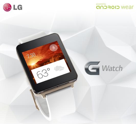 lg_g_watch_1