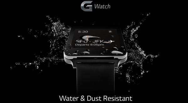 lg_g_watch_4