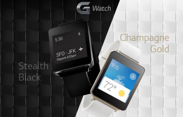 lg_g_watch_5