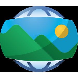 Photo Sphere -taustakuvasta kertova kuvake löydettiin uutta Google Kamera -sovellusta tonkimalla