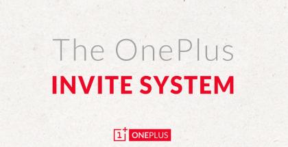 OnePlus tuo puhelimensa myyntiin kutsujärjestelmän kautta