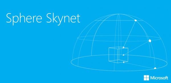 sphere_skynet