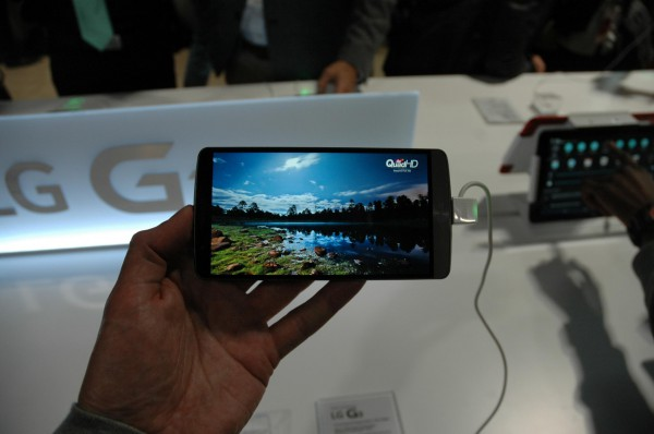 LG G3 (6)