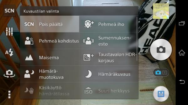 Screenshot_2014-05-18-14-56-36