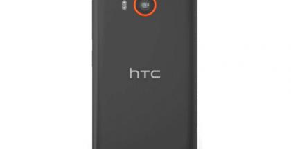 HTC M8 Prime takaa @evleaksin vuodossa