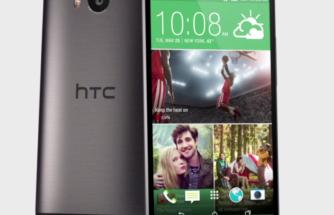 HTC One mini 2 väitetyssä Phone Arenan julkaisemassa lehdistökuvassa