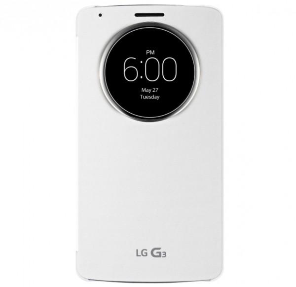 lg_g3_quickcircle_1