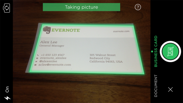 takingpitureLI_Evernote
