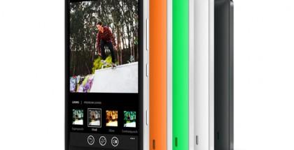 Adobe_Photoshop_Express_Nokia_Lumia_930