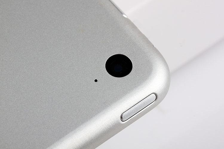 Apple iPad Air II - 8