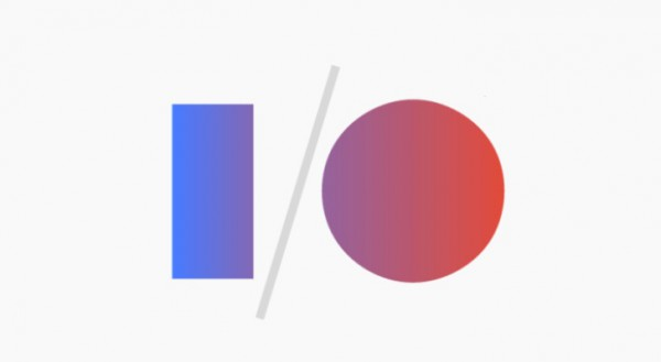 Google-Announced-I-O-2014-Conference-428355-2