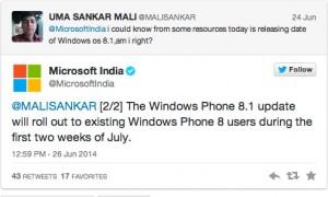 Microsoft_india