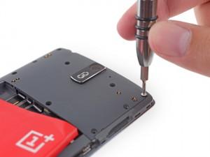 OnePlus-One-teardown (1)