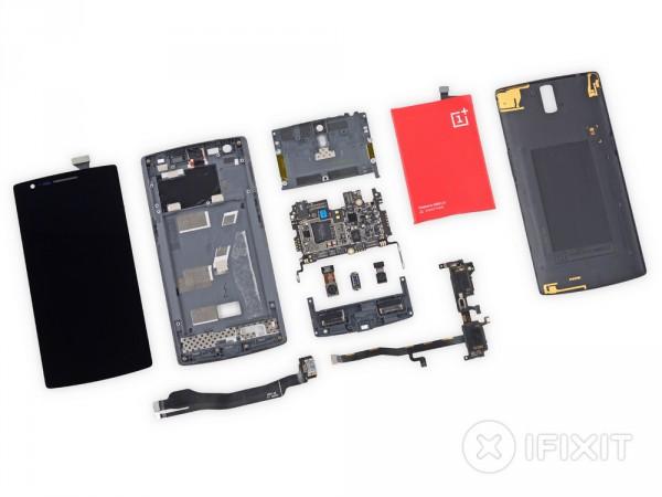 OnePlus-One-teardown