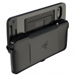 Razer Junglecat -peliohjain iPhonelle