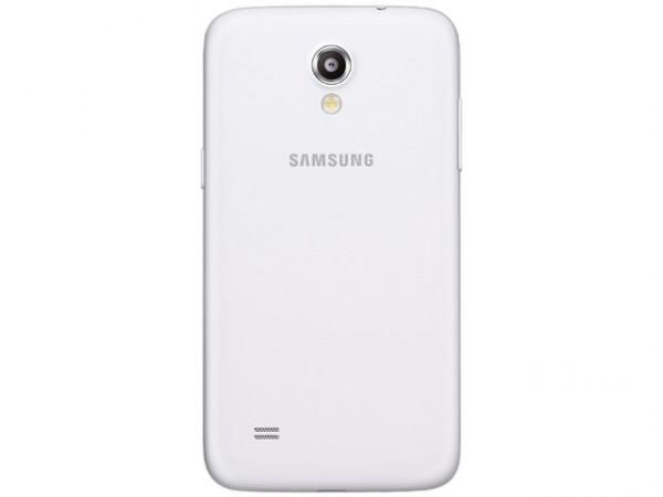 Samsung-Galaxy-Core-Lite-SM-G3586V (1)